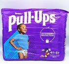Huggies+pull+ups+4t+5t+%2F+38+lbs+to+50+lbs+training+pants