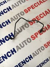 Renault Vauxhall Nissan 1.9 dci F9A F9Q F9K Turbo Oil Feed Delivery Pipe 120hp