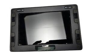 SmallHD DP7 PROOLED On Camera Field Monitor, 1280 x 800 V