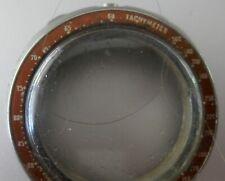 Vintage Seiko 6138-0040  chrono  FRONT CASE  ONLY