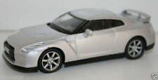 Artículos de automodelismo y aeromodelismo Altaya Nissan escala 1:43