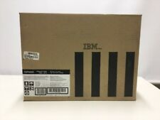 GENUINE IBM High Yield Toner Cartridge 75P4303 - for InfoPrint 1332, 1352, 1372
