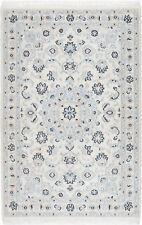 Nain Teppich Orientteppich Rug Carpet Tapis Tapijt Tappeto Alfombra Art Kunst