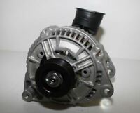 Lichtmaschine Generator Audi A8 (4D2 4D8) 3.7 4.2 S8 Quattro  BOSCH ORIGINAL NEU