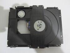 Philips MCD 909 CD Player Laufwerk mit Schublade und Lasereinheit NEU!