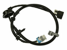 For 2004-2012 Chevrolet Malibu ABS Wheel Speed Sensor Wire Harness SMP 75662GD