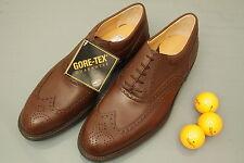 Zapatos de golf nuevo señores Genuin d 46,5 NIB! mens golf Shoes UK 11,5 aprox. 359 € ü335