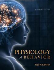 PDF VERSION: Physiology of Behavior by Neil R. Carlson