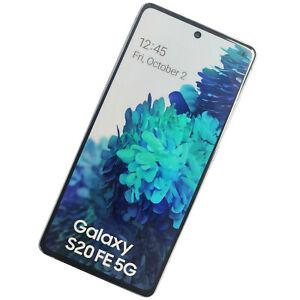 For Samsung Galaxy S20 FE 5G Original Fake phone Non working dummy display Phone