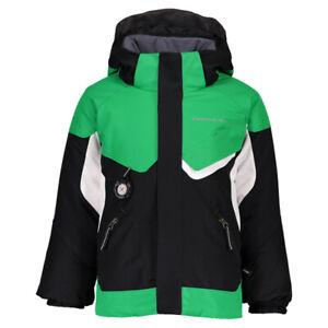 Obermeyer Kids Bolide Jacket |  | 61043