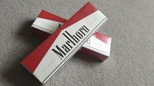 Vintage marlboro