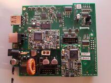 Thermo Fisher Scientific NanoDrop 8000 Control PCB 050-014202 / 512-239804