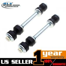 Pair Front Sway Bar Links for 1997-2003 FORD F-150 F150 98-99 F250 F-250