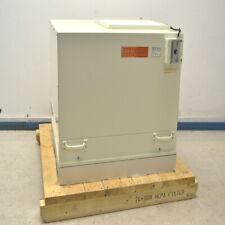 Clean Air Products Cap109Bh-36 x 36 x 30H Clean Room Ceiling Hepa Filter Unit