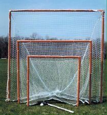 Goal Sports Lbg6 Practice Lacrosse 6'H X 6'W Goal