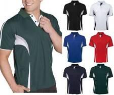 Tennis Shirts & Tops for Men