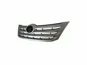 For 2011-2012 Toyota Avalon Grille Assembly 44497ZY