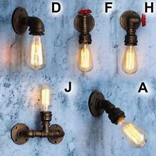 Iron Industrial Ceiling Lights & Chandeliers