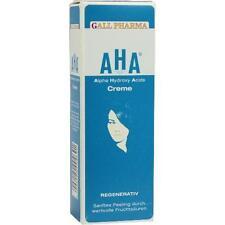 AHA Creme 40 ml