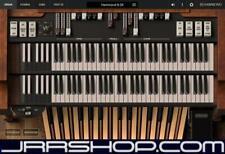IK Multimedia Hammond B-3X Crossgrade eDelivery JRR Shop