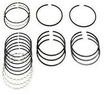 Piston Ring Set For VW Beetle Type 1 15 1969-2003