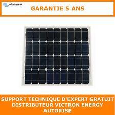 Panneaux solaires 30W-12V Poly série 4a Victron Energy – SPP040301200