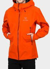 2020 ARCTERYX Beta LT Jacket   Trail Blaze GORE-TEX® Pro   Large RRP £420