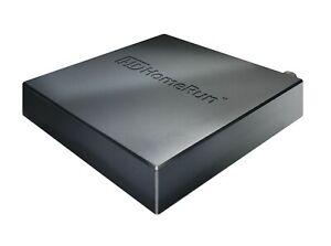 Silicon Dust HD HomeRun CONNECT QUATRO TV Tuner HDHR5-4DT(AU)
