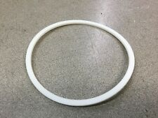 New listing New Gallagher Fluid Seals Ad237–121 Virgin Ptfe Gasket