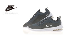 Nike Air Max Axis Black All Size Authentic Men's Shoes -  AA2146 002 Expedited