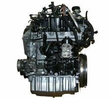 Vw t5 t6 Remplacement Moteur CFC CFCA moteur 2.0 tdi 132kw/180ps Incl. ramassage. & Installation