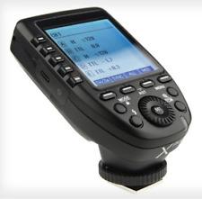 Godox Xpro-n Trasmettitore Trigger I-ttl per Nikon