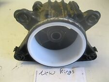 16H16 Seadoo XP 717 720 1995 Impeller Housing Assy 271000365400 B New Wear Ring