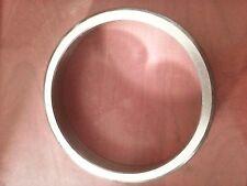 Timken Tapered Roller Bearings, SET414   V