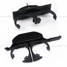 FOR BMW E39 FRONT & REAR CUP HOLDER RHD 520d 530d 535i 525TD 520i 523i 525TDS