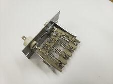 Paddington Padding Press Parts By Nitney Corp Heating Element 800w 115v