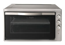 Euromaid BT44 Portable Bench Top Electric Oven