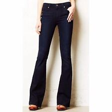 NWT New PAIGE High Rise Bell Canyon Jeans Size 27 Pinnacle Wash✨ RT $199 ✨ 50428