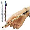 Bracelet Buddy Helping Hand - Jewellery Watch Clasp Hook Aid Tool Gold Silver UK