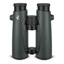 Swarovski 32210 El 10x32 Green 10x Magnification Ergonomic Optic Binoculars