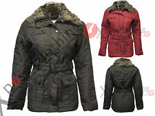 Women's Outdoor Other Button Coats & Jackets