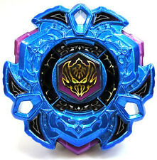 TAKARA TOMY BEYBLADE WBBA LIMITED BB114 BLUE Vari Ares D:D VARIARES METAL FUSION
