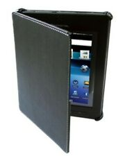 Pandigital Leatherette Portfolio Case For Nova E-Reader, COV70F452