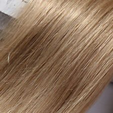 Full Head Multi-colors One Piece Clip In Remy Human Hair Extensions Hair Pieces