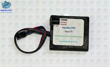 Aqua Pi Aquarium Controller 4 Channel PWM Direct Drive LED Strip Controller