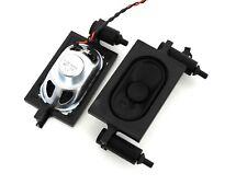 ViewSonic CDX4650-L TV Speaker Set