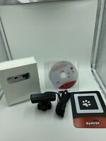 EyePet Promo Kit Sony PlayStation 3 PS3 RARE Collectable Camera