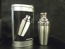 LAGOSTINA Cocktail Shaker acciaio Wine & Bar Collection-Stainless Steel Cocktail