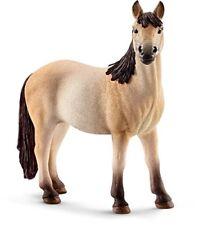 4179) Schleich (13806) Mustang Stute Cheval Chevaux Shleich