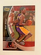 1999 Kobe Bryant ionix #31